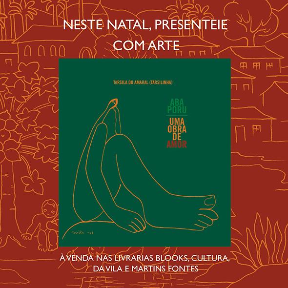 Livro-Natal-Tarsila