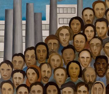 Social 1933