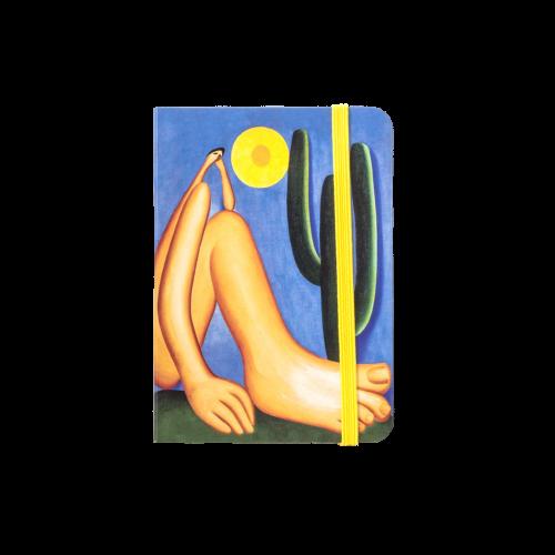 caderneta-abaporu-80folhas-135-18