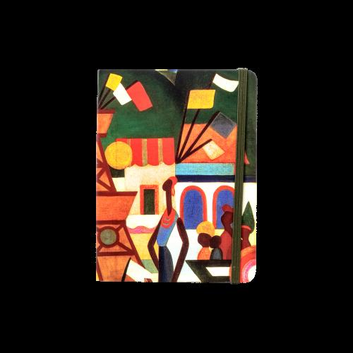 caderneta-carnavalemmadureira-80folhas-135-18