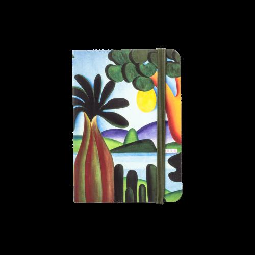 caderneta-olago-80folhas-135-18