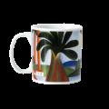 caneca-cartaopostal-325ml