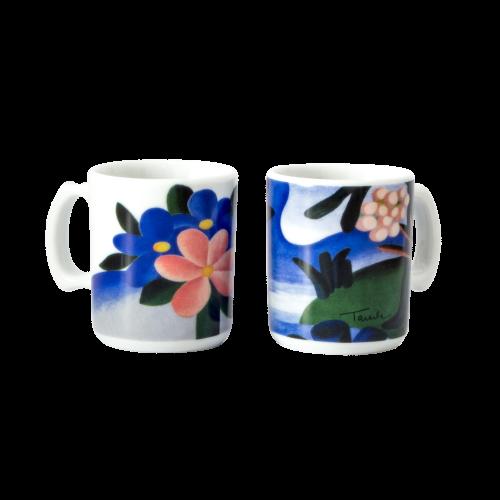 canecas-olago-manaca-130ml