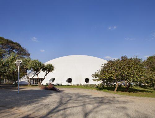 Exposição que celebra 30 anos do Itaú Cultural reúne obras do modernismo ao século XXI
