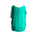 blusa-tarsila-02