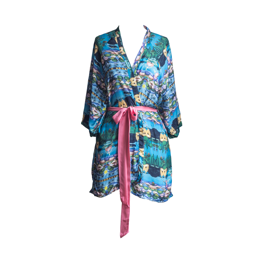 kimono-tarsila-01