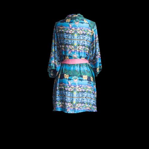 kimono-tarsila-02