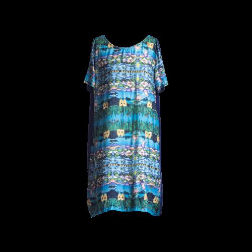 outro-vestido-tarsila-01