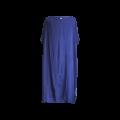 outro-vestido-tarsila-02