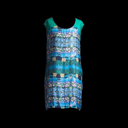 vestidinho-tarsila-01