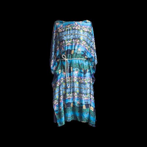 vestido-tarsila-01