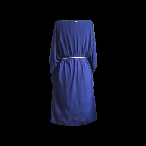 vestido-tarsila-02