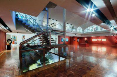 museu-inima-de-paula