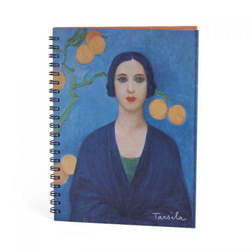 Tarsila-Figura-em-azul-800x800