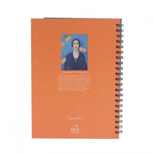 Tarsila-Figura-em-azul-verso-800x800