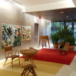 Tarsila-Hall-Paulo-Alves-Casacor-Miami-9