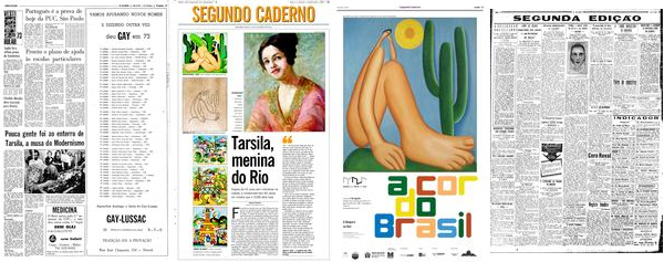 tarsila-do-amal-oglobo-paginas-digitalizadas