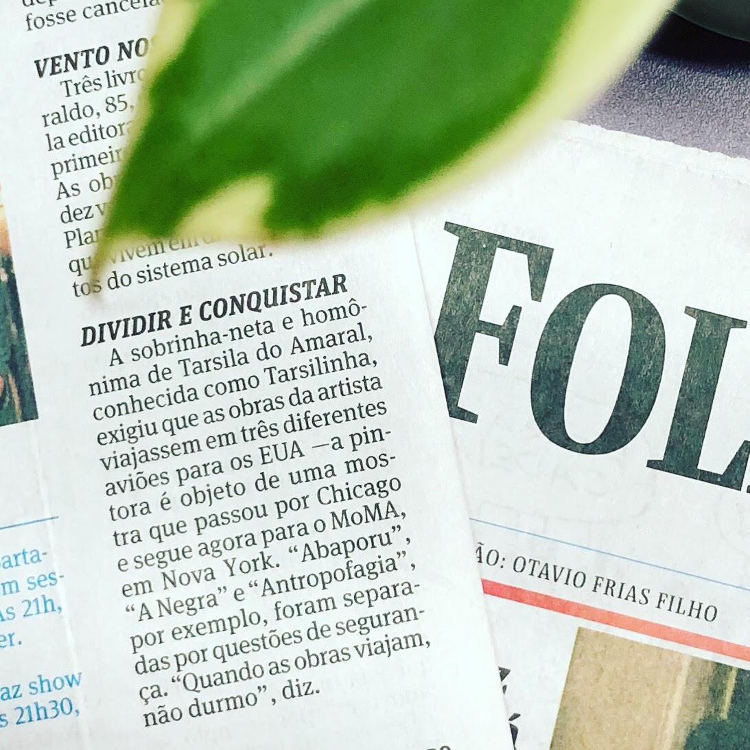 tarsila-print-folha
