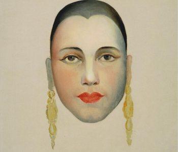 Tarsila do Amaral ganha primeira exposição importante nos EUA