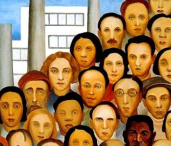Tarsila do Amaral e a educação pública no Brasil