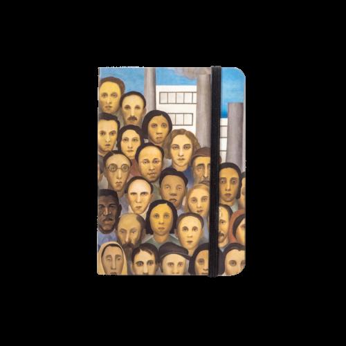 caderneta-operarios-80folhas-135-18