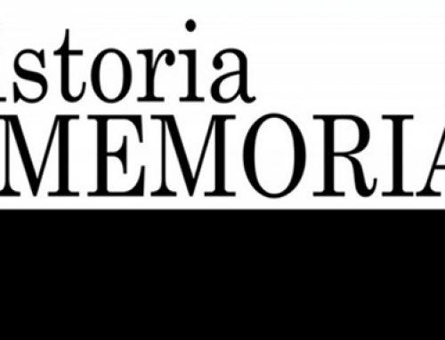Tarsila do Amaral na Revista Colombiana Historia Y MEMORIA